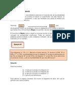 PRACTICA DE PROBLEMAS Teorema de Bayes.docx