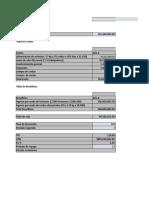 Formato Evaluacion Financiera Proyectos (1)