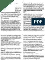 Case Digest Cases 50-60