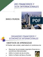 BANCA MUNDIAL FMI.ppt