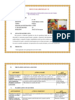 PROYECTO N° 2  GIRASOL.docx