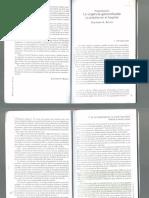 La-Urgencia-Generalizada-Belaga.pdf