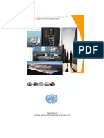 Good Practices in ICT Applications in Seaports in ESCWA Member Countries