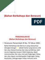 pengenalan bahan berbahaya.pptx