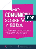 0000000838cnt 2016-05-31 Guia Recomendaciones Periodistico Vih