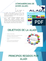 ASOCIASION LATINOAMERICANA DE INTEGRACION (ALADI).pptx