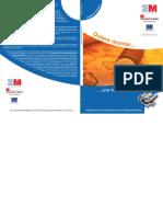 agencia de viajes.pdf