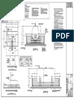 Detalle de Tanque de Combustible-A01-1