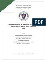 Proyecto de investigación Historia.docx