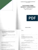 276874050-Rockwell-Los-Ninos-en-Los-Intersticios.pdf