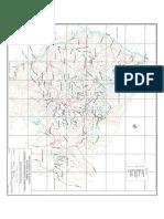 Mapa Maripi Mb