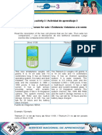 314839220-Evidence-Cell-Phones-for-Sale-AA3.doc
