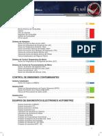 i-fuel.pdf