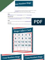 Crazy Numbers Bingo.pdf