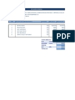 Ag. PACHACUTEC ESTRUCTURAS_FINAL.xlsx