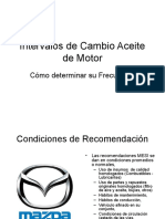 lubricantesyperiodosdecambio-090706145156-phpapp02