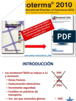 INCOTERMS 2010 (3)
