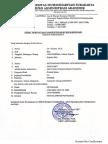 New Doc 2017-04-18.pdf