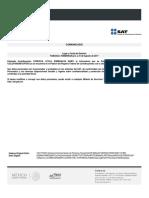 AcuseDomicilioContacto.pdf