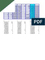 alternativa-1-seccion-compuesta (1).xlsx