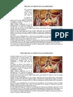 HISTORIA DE LA VIRGEN DE LAS MERCEDES.docx
