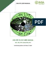 CAN-EYE User Manual.pdf
