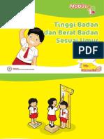modul1.pdf