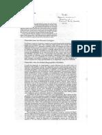 Exercícios de dispersão Texto e Atividade