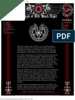 Temple-of-The-Black-Light.pdf