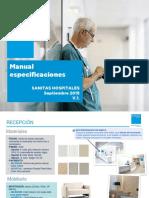 Hospital Es