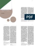 4_ANFORAS_ROMANAS__(Piero).pdf