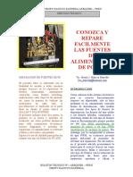 REPARACION DE FUENTES DE PC.doc