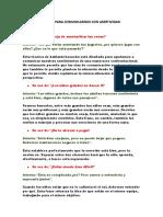 FRASES PARA COMUNICARNOS CON ASERTIVIDAD.docx