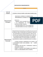 DOCUMENTACIÓN DE REQUERIMIENTOS.doc