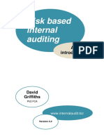 An Introduction to Risk Based Auditing.pdf