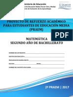 prueba de math 2017.pdf