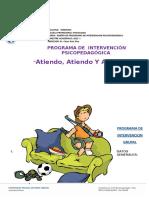 PROGRAMA DE  INTERVENCIÓN.docx