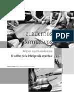 cf-cultivo-de-la-inteligencia-espiritual.pdf