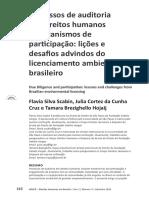 Arace.pdf