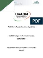GHBD_U3_A1_ALRH.docx