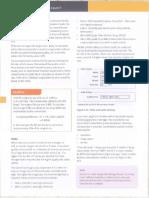 page 14-20_page7_image5.pdf