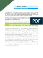 Estudio de Caso Iiterminado 160929210613