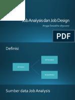 Job Analysis dan Job Design.pptx