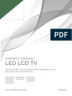 42LM6700.pdf