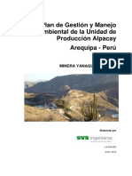 PLAN-DE-GESTION-Y-MANEJO-AMBIENTAL.pdf