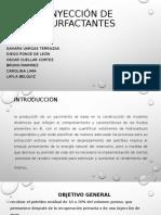 produccion.pptx