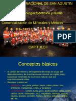 Comercialización Cap. I...pdf