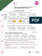 articles-27662_recurso_pauta_doc.doc
