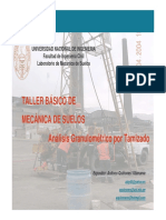 Analisis Granulometria_Tamizado.pdf