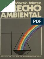 Dialnet-DerechoAmbiental-119624
